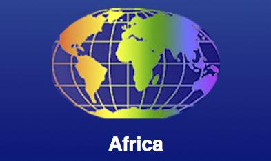 GaySightsInAfrica