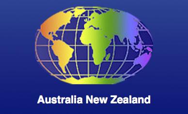 GaySightsInAustraliaandNewZealand