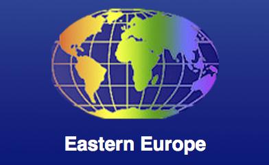 GaySightsInEasternEuropeandRussia