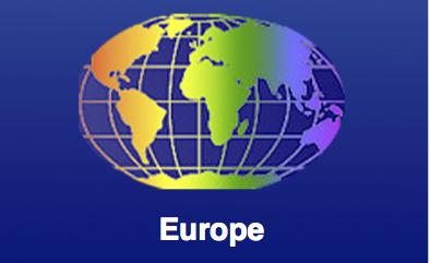 GaySightsInEurope