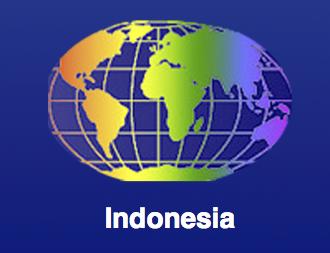 GaySightsInIndonesia