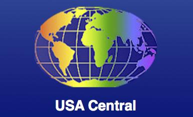 GaySightsUSA-Central