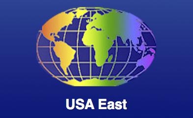 GaySightsUSA-EastCoast
