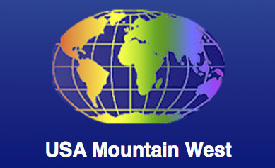 GaySightsUSA-MountainWest