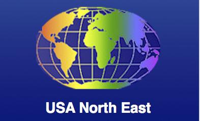 GaySightsUSA-NorthEast