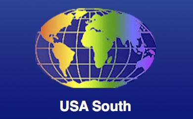 GaySightsUSA-South